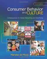 9781412979900-1412979900-Consumer Behavior and Culture: Consequences for Global Marketing and Advertising