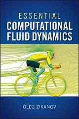 9780470423295-0470423293-Essential Computational Fluid Dynamics