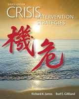 9781305271470-1305271475-Crisis Intervention Strategies