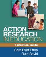 9781462509614-1462509614-Action Research in Education: A Practical Guide