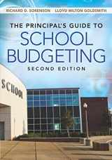 9781452255477-1452255474-The Principal′s Guide to School Budgeting