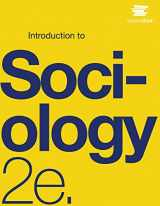 9781938168413-1938168410-Introduction to Sociology 2e