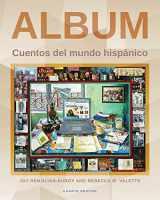 9781133941040-1133941044-Album (World Languages)