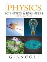 9780136139225-0136139221-Physics for Scientists and Engineers with Modern Physics and Mastering Physics (4th Edition)