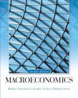 9780078021831-0078021839-Macroeconomics (The Mcgraw-hill Series Economics)