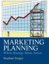 9780132544702-0132544709-Marketing Planning