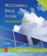 9781260324976-1260324974-Microeconomics, Brief Edition