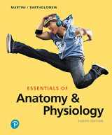 9780135203804-0135203805-Essentials of Anatomy & Physiology (8th Edition)