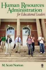 9781412957595-1412957591-Human Resources Administration for Educational Leaders