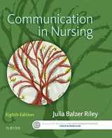 9780323354103-0323354106-Communication in Nursing