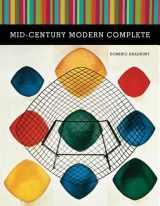 9781419713965-1419713965-Mid-Century Modern Complete