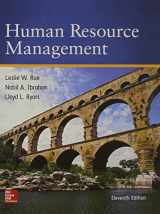 9780078112799-0078112796-Human Resource Management