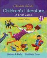 9780078024429-0078024420-Charlotte Huck's Children's Literature: A Brief Guide