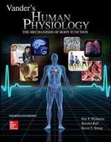 9781259294099-1259294099-Human Physiology: The Mechanisms of Body Function