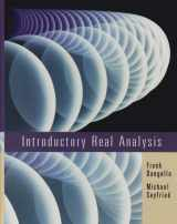 9780395959336-0395959330-Introductory Real Analysis