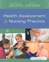 9780323377768-0323377769-Health Assessment for Nursing Practice