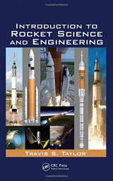 9781420075281-1420075284-Introduction to Rocket Science and Engineering