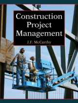 9780979996917-0979996910-Construction Project Management - A Managerial Approach