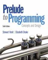9780133741636-013374163X-Prelude to Programming (6th Edition)