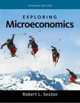 9781285859453-1285859456-Exploring Microeconomics