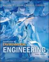 9780073401140-0073401145-Introduction to Environmental Engineering (The Mcgraw-hill Series in Civil and Environmental Engineering)