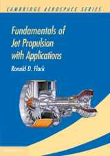 9780521154178-0521154170-Fundamentals of Jet Propulsion with Applications (Cambridge Aerospace Series)