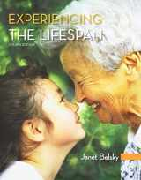 9781319061661-1319061664-Experiencing the LifeSpan 4e & LaunchPad for Experiencing the LifeSpan (6 Month Access)