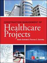 9780071781916-0071781919-Construction Management of Healthcare Projects