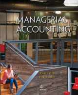 9780078025686-0078025680-Managerial Accounting