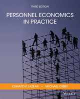 9781118206720-111820672X-Personnel Economics in Practice