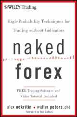 9781118114018-1118114019-Naked Forex: High-Probability Techniques for Trading Without Indicators