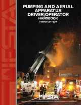 9780134027234-013402723X-Pumping and Aerial Apparatus Driver/Operator Handbook