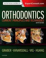 9780323378321-0323378323-Orthodontics: Current Principles and Techniques