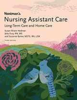 9781604250701-1604250704-Hartman's Nursing Assistant Care: Long-Term Care and Home Health, 3e