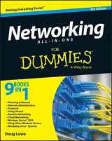 9781119154723-1119154723-Networking All-in-One For Dummies