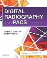 9780323547581-0323547583-Digital Radiography and Pacs