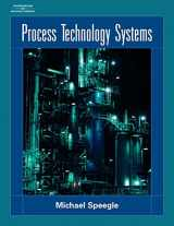 9781418039998-1418039993-Process Technology Systems