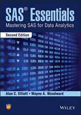 9781119042167-111904216X-SAS Essentials: Mastering SAS for Data Analytics