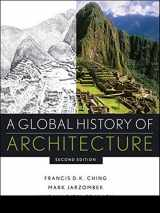 9780470402573-0470402571-A Global History of Architecture