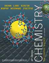 9780133574128-0133574121-Chemistry - The Central Science - AP Edition