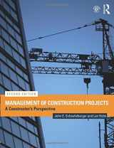 9781138693913-113869391X-Management of Construction Projects