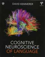 9781848726215-184872621X-Cognitive Neuroscience of Language