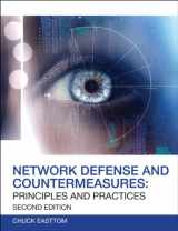 9780789750945-0789750945-Network Defense and Countermeasures: Principles and Practices (2nd Edition) (Certification/Training)