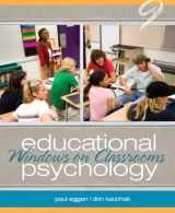 9780132610216-0132610213-Educational Psychology: Windows on Classrooms (9th Edition)