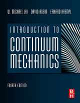 9780750685603-0750685603-Introduction to Continuum Mechanics
