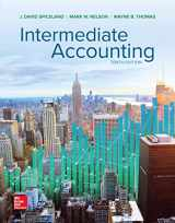 9781260481952-1260481956-Loose Leaf Intermediate Accounting