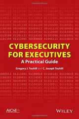 9781118888148-1118888146-Cybersecurity for Executives: A Practical Guide