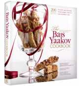 9781583303481-1583303480-Bais Yaakov Cookbook