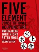 9780702031755-0702031755-Five Element Constitutional Acupuncture