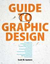 9780132300704-0132300702-Guide to Graphic Design